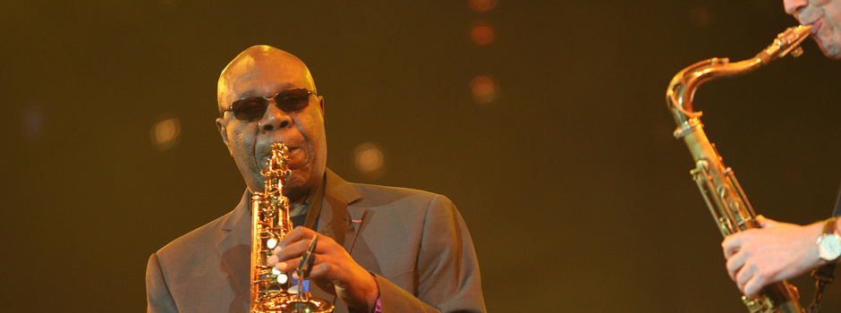 Concert, Documentaire, Spectacle: France Ô rend hommage à Manu Dibango le 2 avril