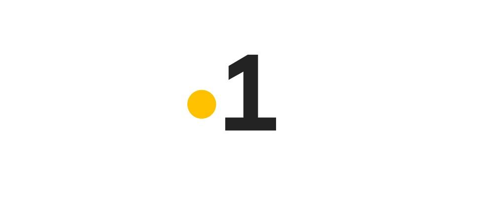 Une grille commune pour les chaînes La 1ère à partir du 30 mars