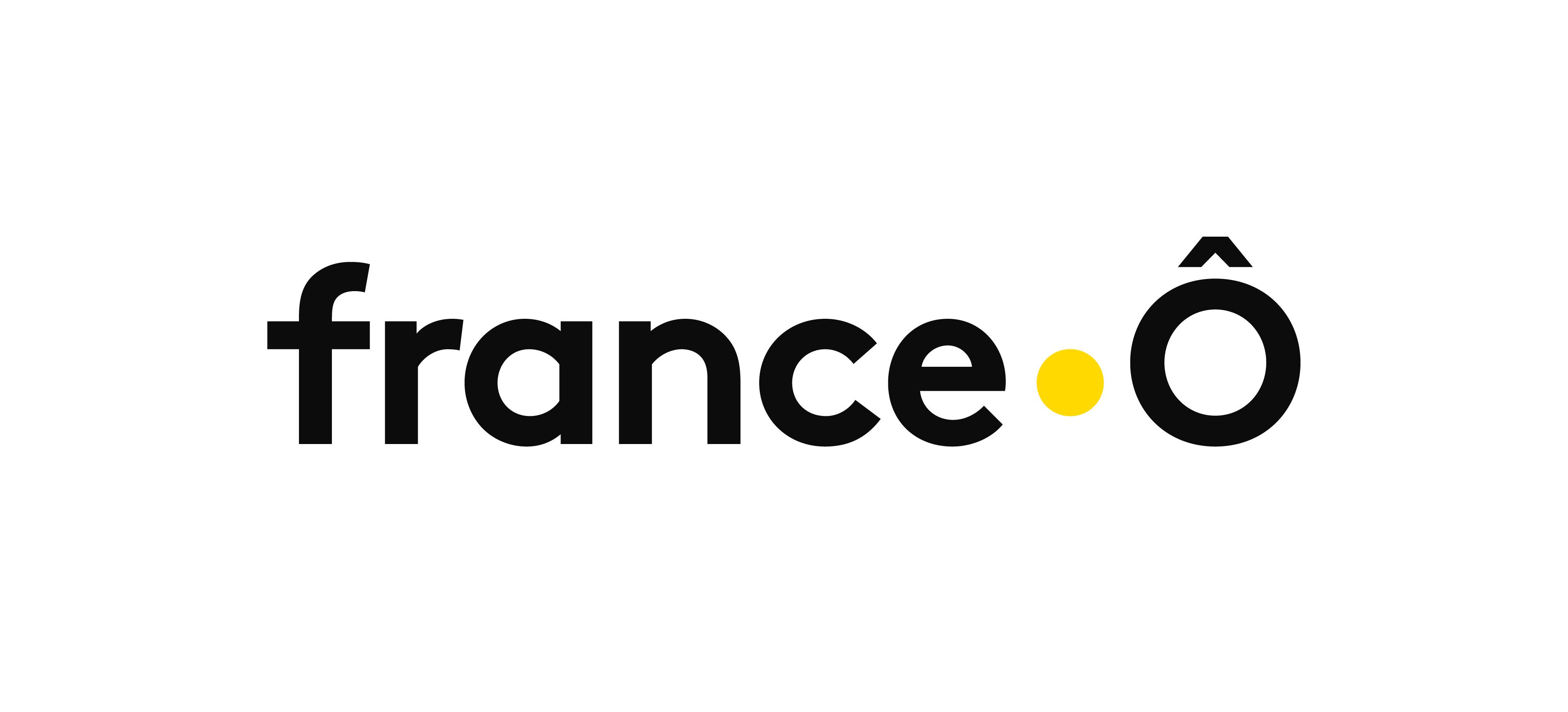 France Ô:  Nouvelle programmation et renforcement des liens entre les Outre-mer et l'Hexagone
