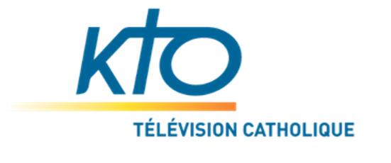 Confinement: Pâques avec KTO, à la TV ou sur internet