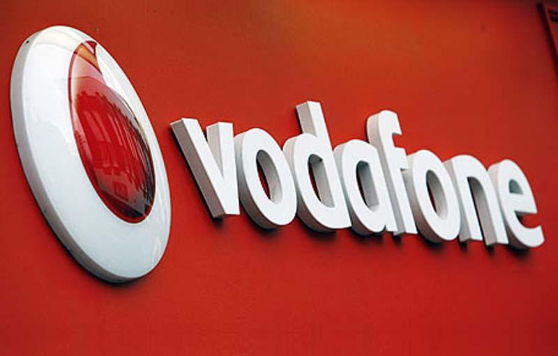 Confinement: Vodafone Polynésie offre 10 gigaoctets d'internet supplémentaires à tous ses abonnés Vodasurf