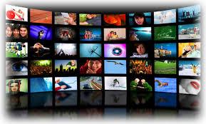 La Réunion: Ça bouge chez les opérateurs internet !