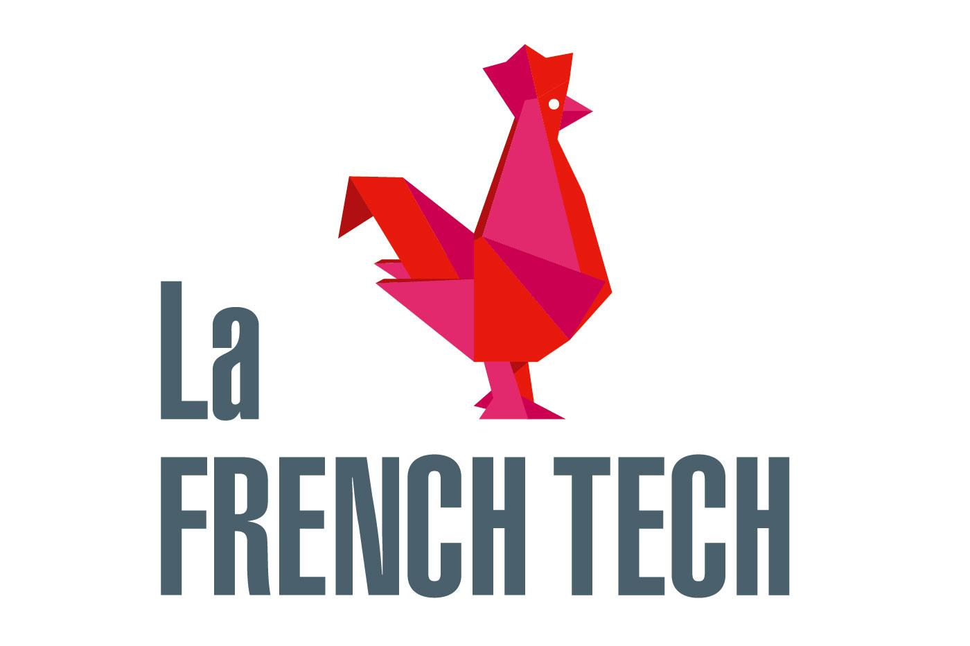 La Guadeloupe, la Guyane et la Nouvelle-Calédonie rejoignent la communauté French Tech