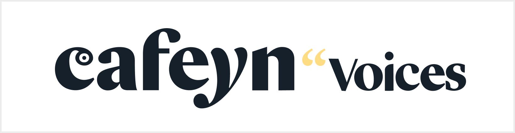 Cafeyn lance « Cafeyn Voices » un nouveau format éditorial pour valoriser les métiers de l'information