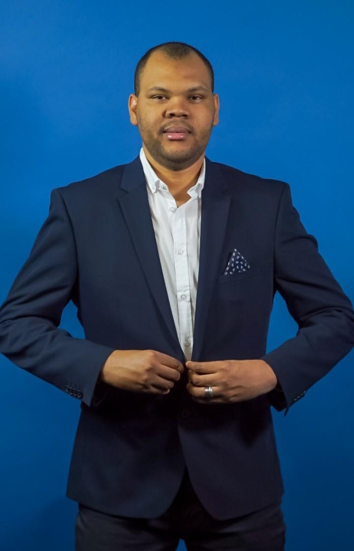 """""""Safety Promo"""": Bedoite Julien promoteur de la culture Haïtienne"""