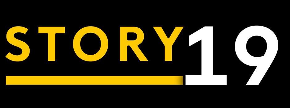 """""""Story 19"""", le nouveau rendez-vous quotidien de Guadeloupe La 1ère"""