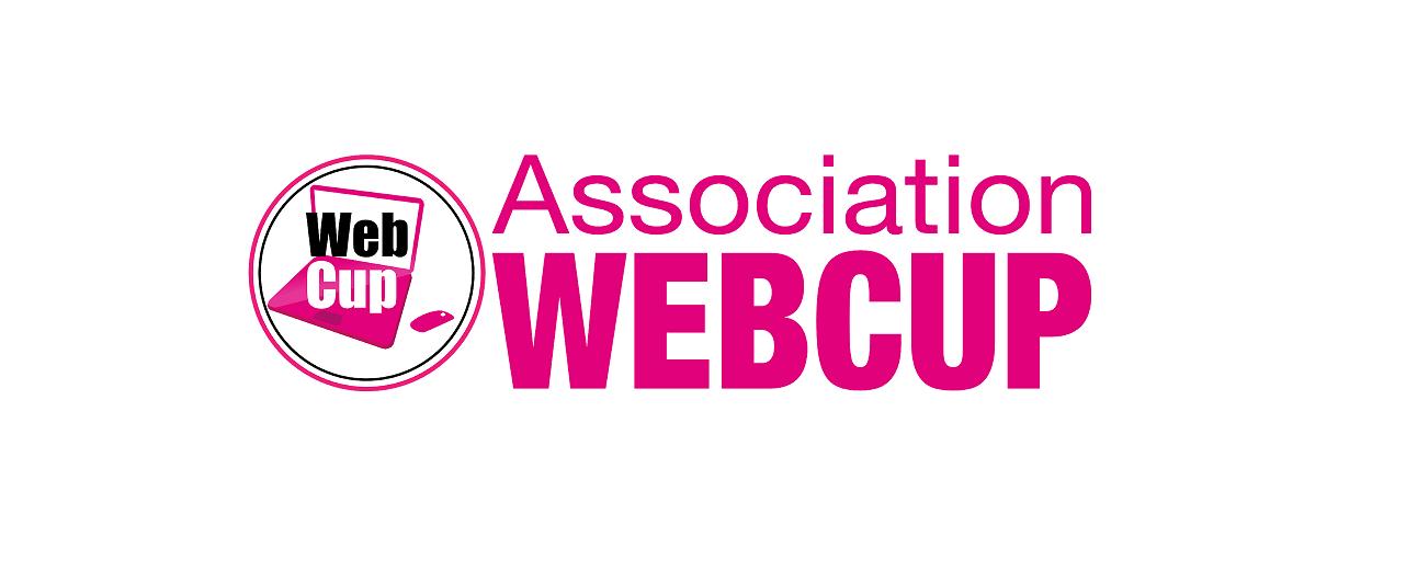 L'association Webcup lance ses ateliers numériques en ligne complets à 27€ pour répondre à la crise