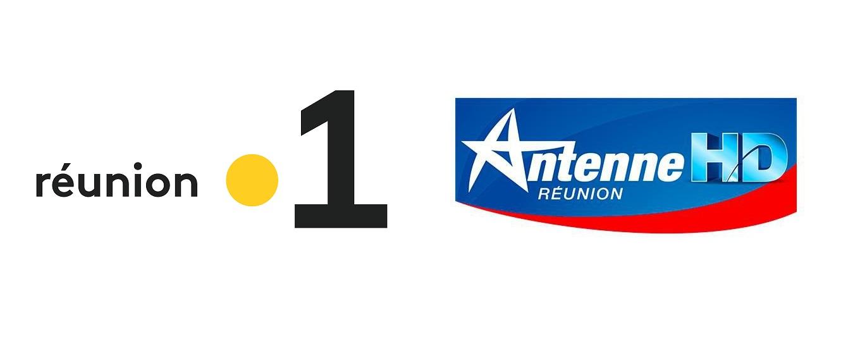 Antenne Réunion et Réunion La 1ère s'unissent pour dédier deux écrans publicitaires quotidiens pour la mise en valeur des filières locales
