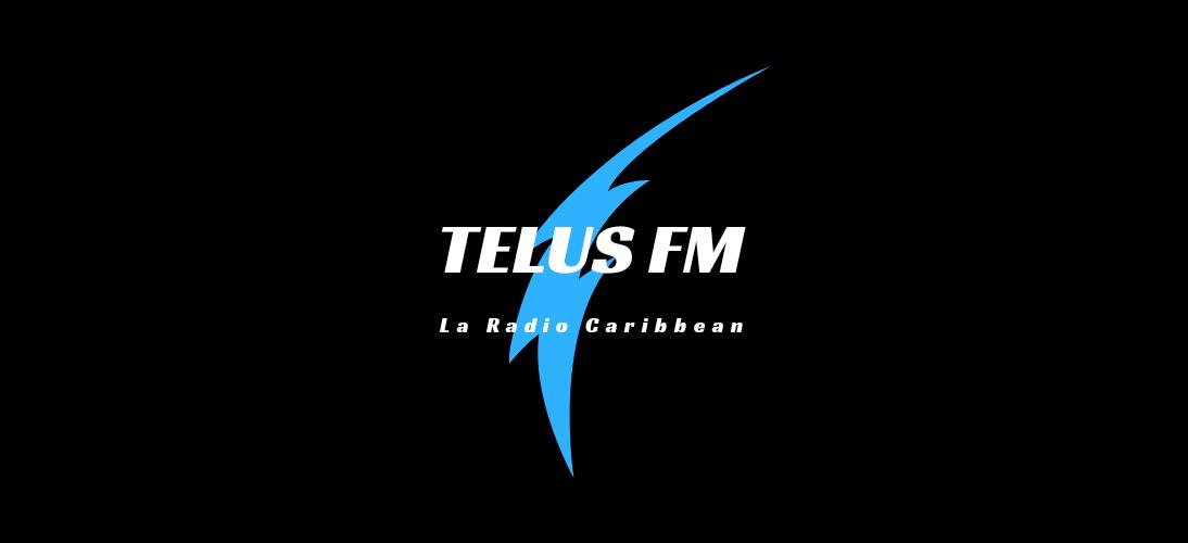 """Coup de projecteur sur TELUS FM """"La Radio Caribbean"""""""