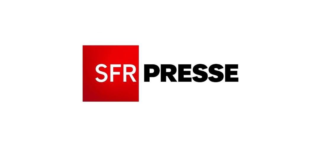 Altice sur le point de vendre SFR PRESSE