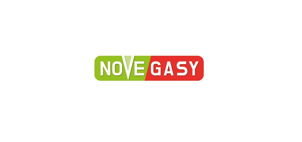 NOVEGASY débarque dans les Offres Canal+ Réunion