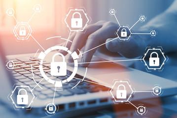Le travail à domicile sécurisé grâce au VPN