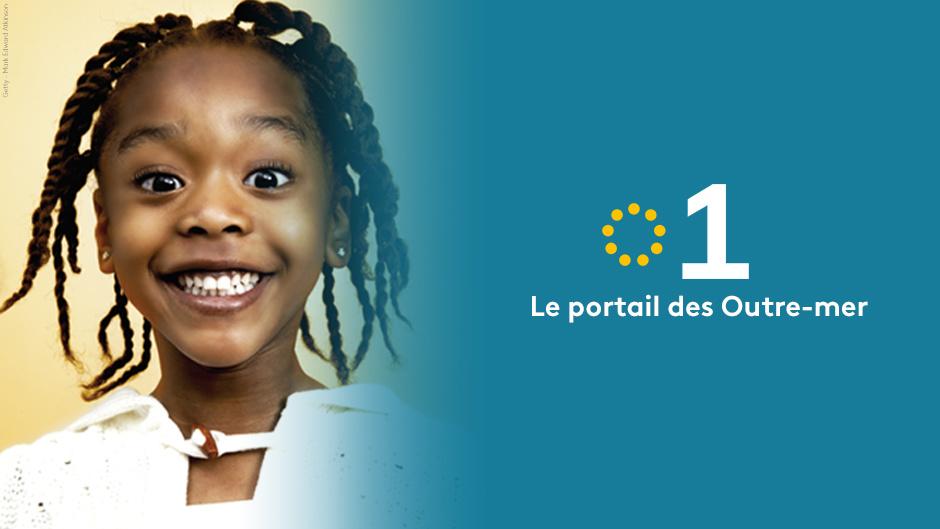 France Télévisions: Le Portail des Outre-Mer désormais en ligne