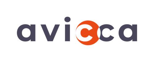 Atelier Avicca avec les territoires ultramarins