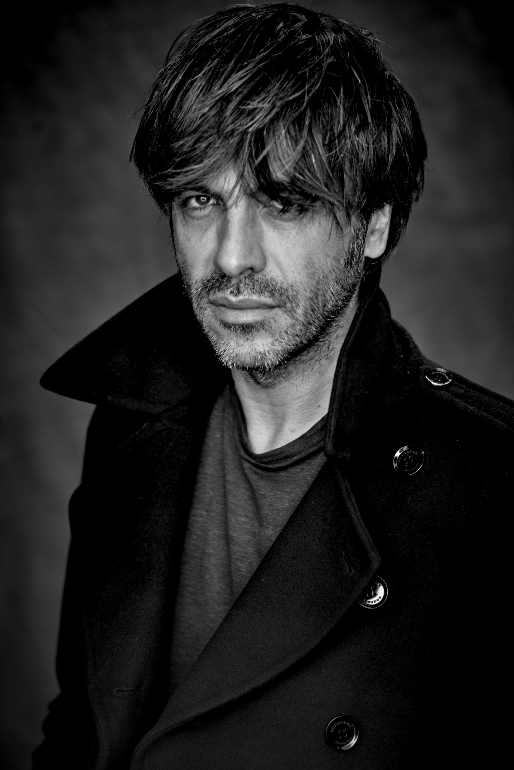 Olivier Lalanne nommé rédacteur en chef du magazine GQ