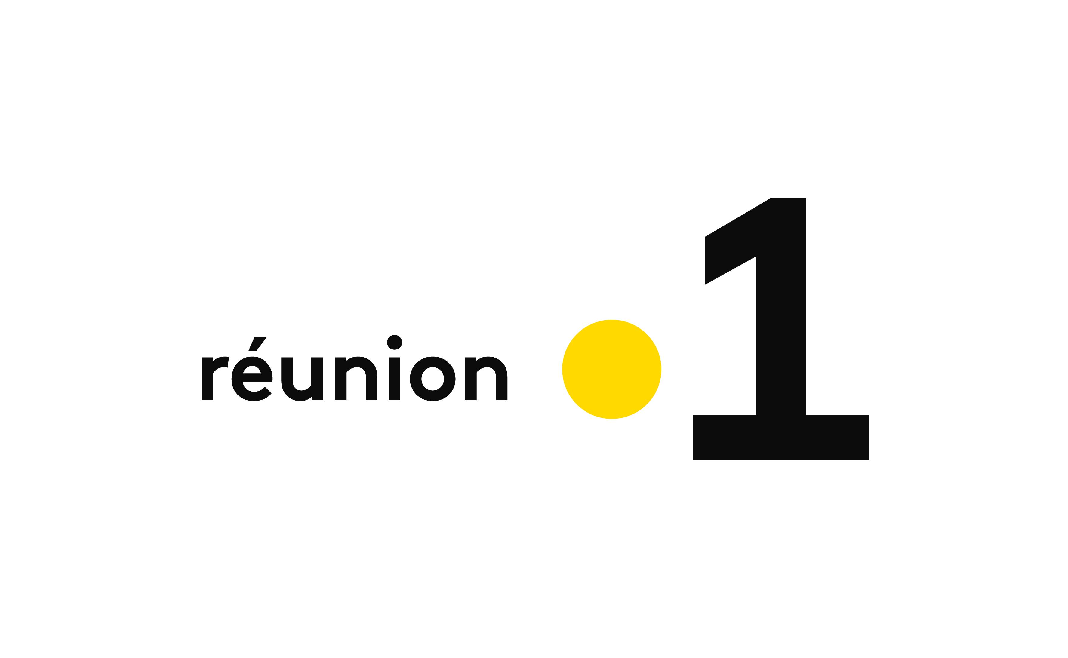 Réunion La 1ère TV et Radio lèvent le voile sur leur grille de vacances