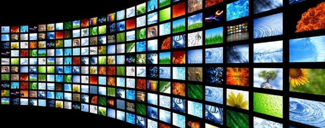 Audiences TV: Martinique La 1ère en forte baisse, ViàATV très en forme