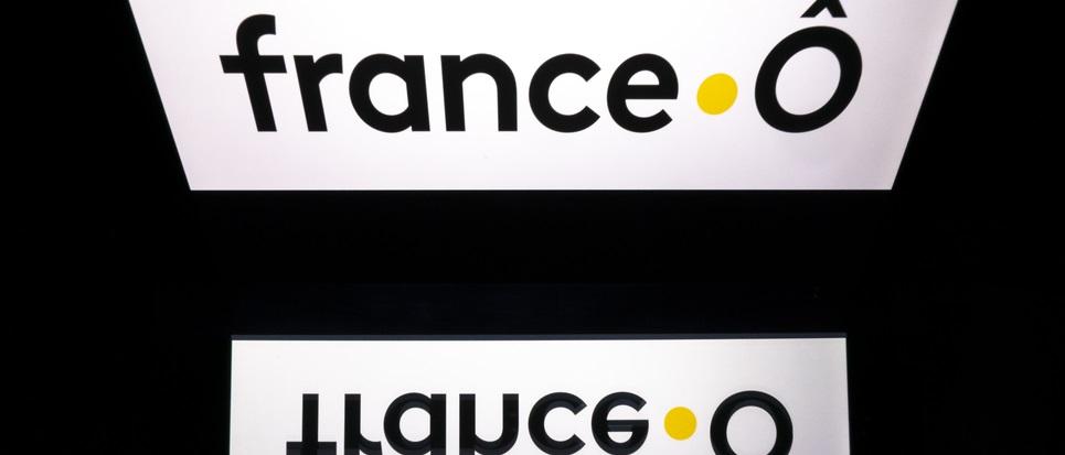 Une mobilisation inédite contre la fermeture de France Ô