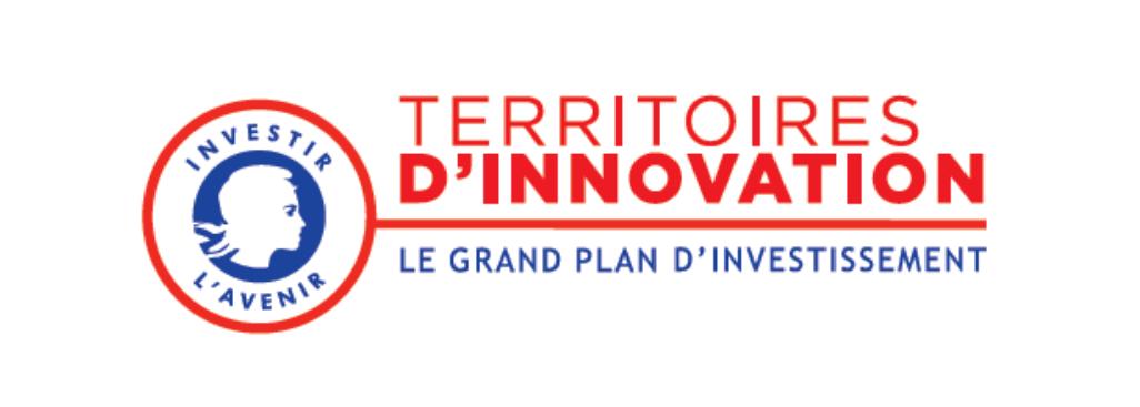 Nouvelle-Calédonie: Signature de convention avec les porteurs de projets du programme « Territoire d'innovation »