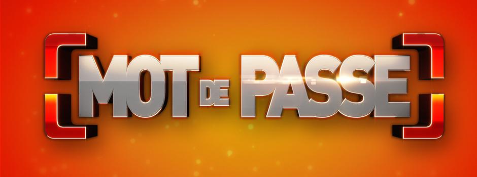 """""""Mot de passe"""" nouvelle formule avec Laurence Boccolini, à partir du 31 août sur France 2"""