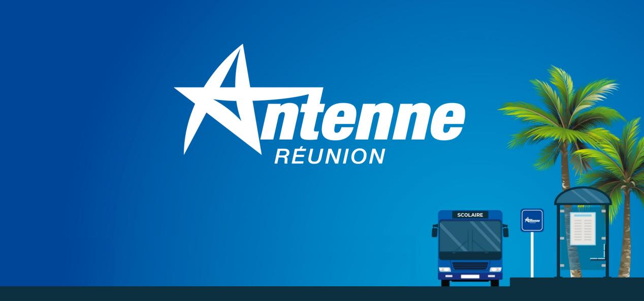 Antenne Réunion: Une rentrée 2020 placée sous le signe de la nouveauté, de l'humour et de surprises