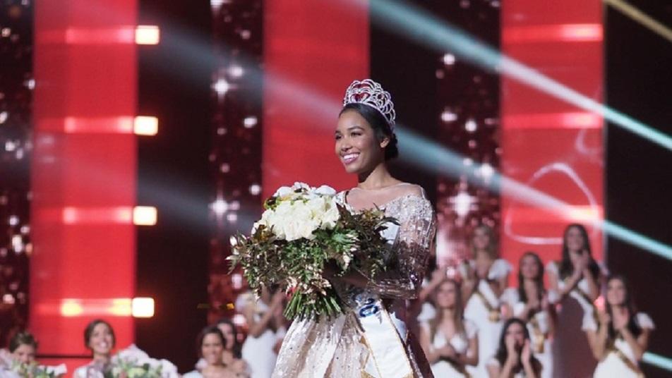 Election de Miss Guadeloupe 2020 en direct le 21 août sur Guadeloupe La 1ère