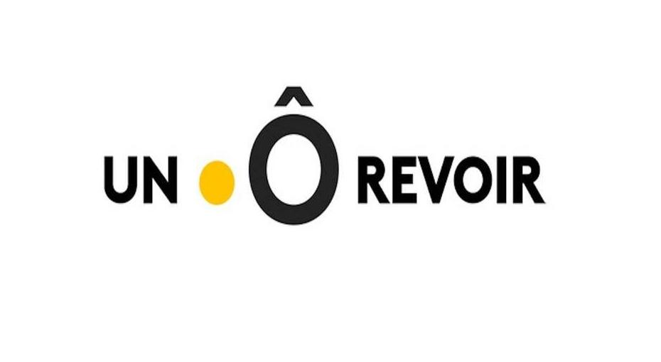 """France Ô nous dit """"Ô Revoir"""" ce dimanche avec une programmation spéciale"""