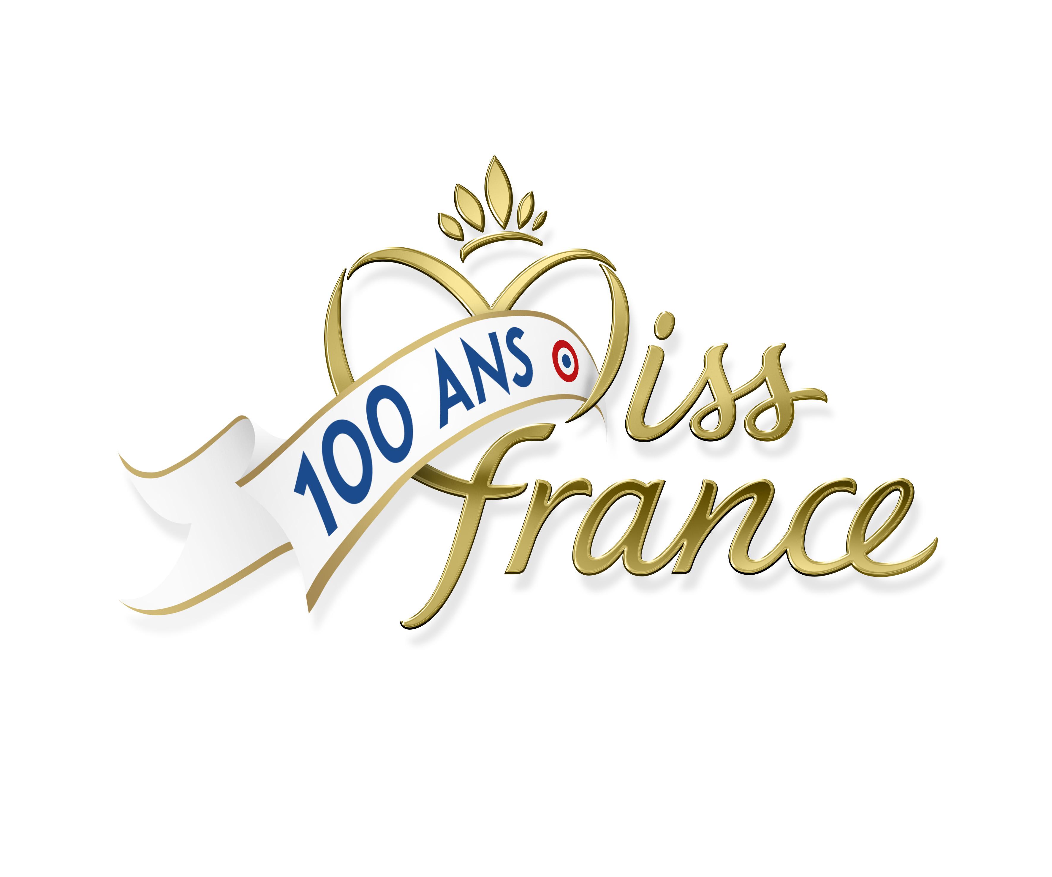 L'élection Miss France 2021 aura lieu au Puy du Fou