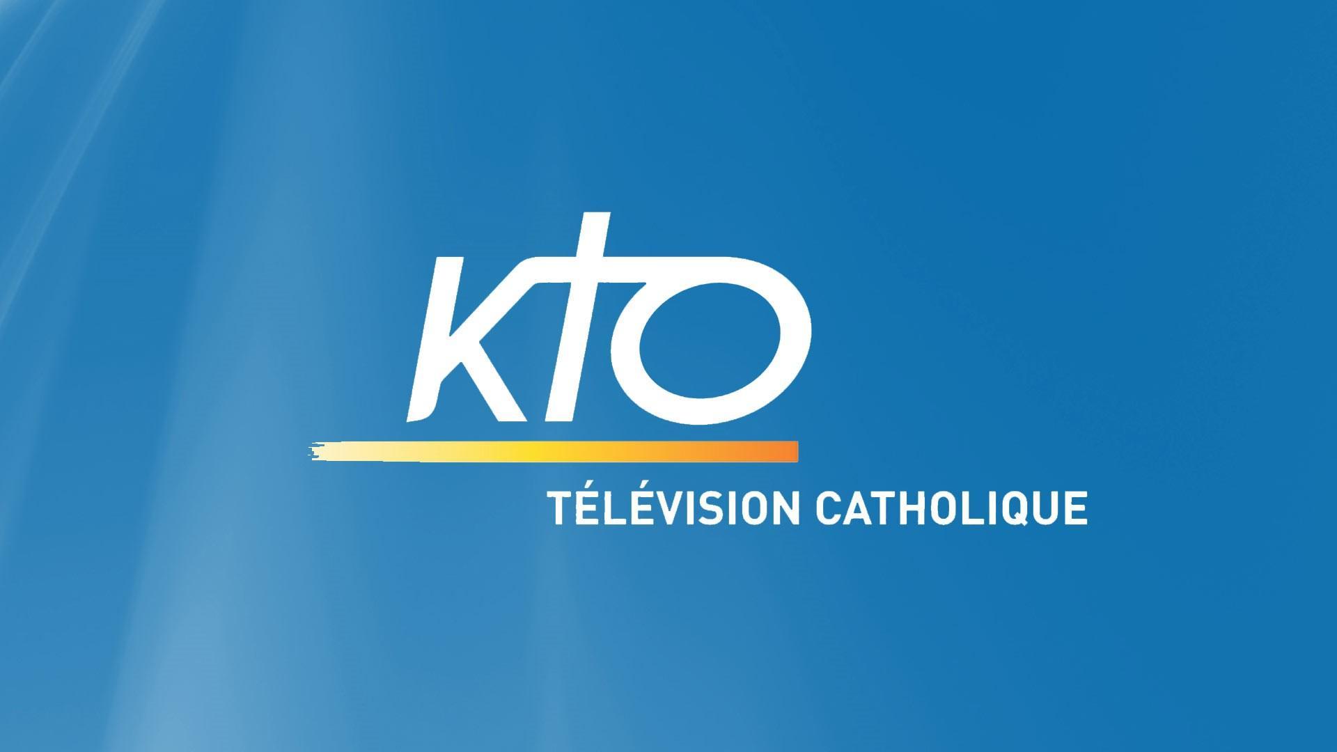 Diocèse de Marseille : 150 ans de la bénédiction de la statue de Notre-Dame de la Garde en direct sur KTO