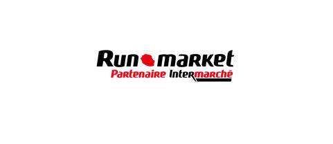 Run Market inaugure son magasin à Sainte-Marie et fait le point sur son arrivée à La Réunion