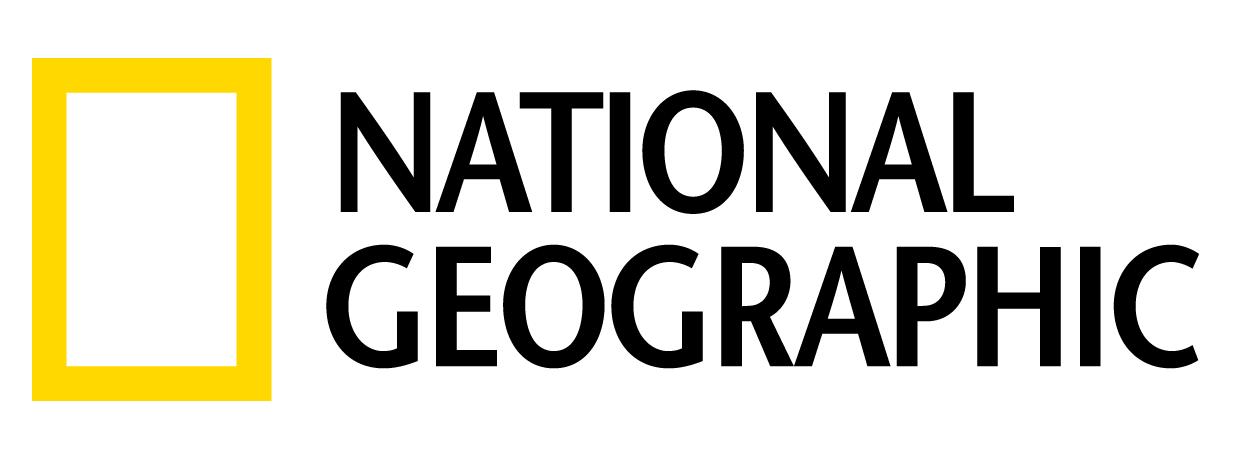 La chaîne National Geographic débarque dans l'offre TV de Zeop