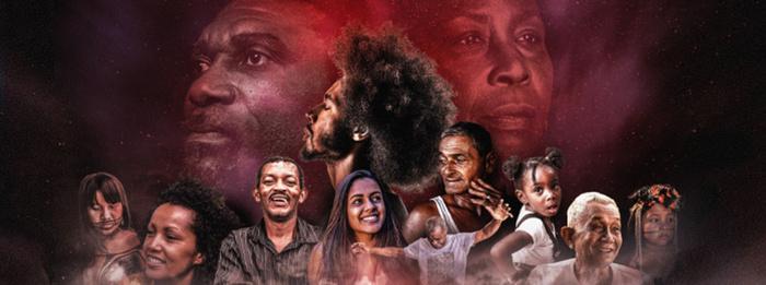 FIFAC 2020: L'offre éditoriale des chaînes La 1ère aux Antilles-Guyane