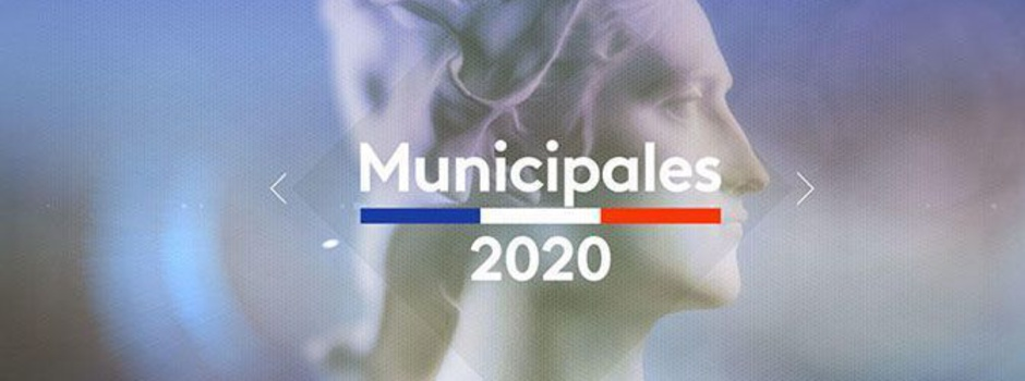 Municipales 2020: Guyane La 1ère présente son dispositif