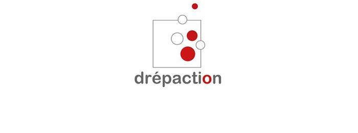 Les chaînes La 1ère mobilisées dans la lutte contre la drépanocytose