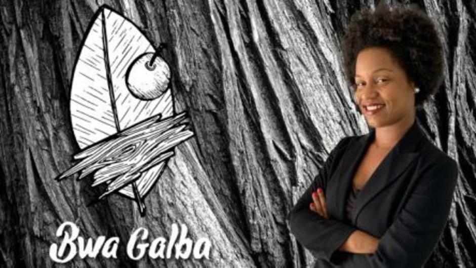 Guadeloupe La 1ère: Les émissions phares de retour à partir du 31 octobre