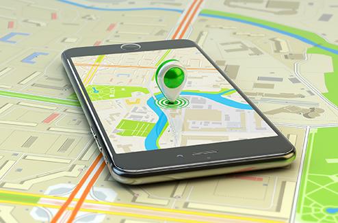 Top 5 des meilleures applis de localisation de téléphone en 2020