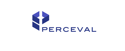 La société réunionnaise PERCEVAL innove sur le marché français des assurances professionnelles en proposant le tout-digital mais pas que !