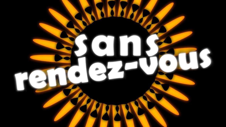SANS RENDEZ-VOUS, le nouveau Talk-Show de RIO sur Guadeloupe La 1ère. Coup d'envoi ce lundi !