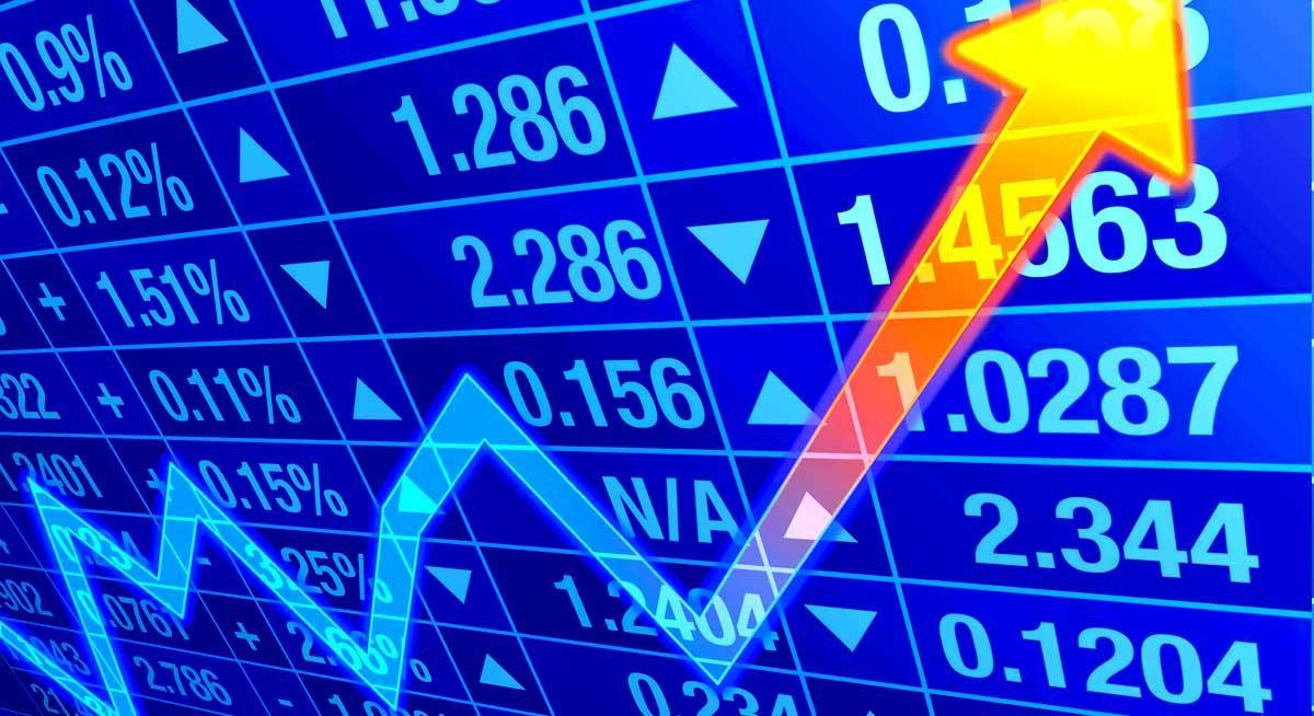 Comment investir en bourse – guide pour les débutants