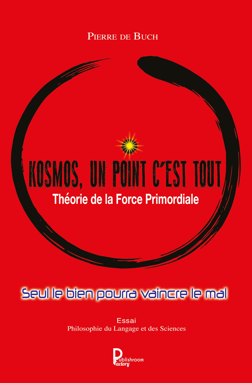 La Réunion: Pierre de Buch présente son nouveau livre