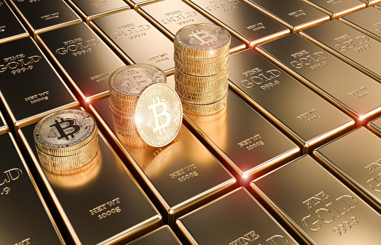 Bitcoin : comment commencer ?