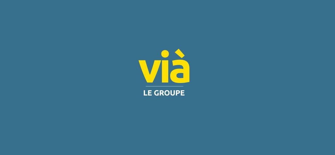 Le groupe ALTICE rompt unilatéralement les accords en cours avec VIÀGROUPE