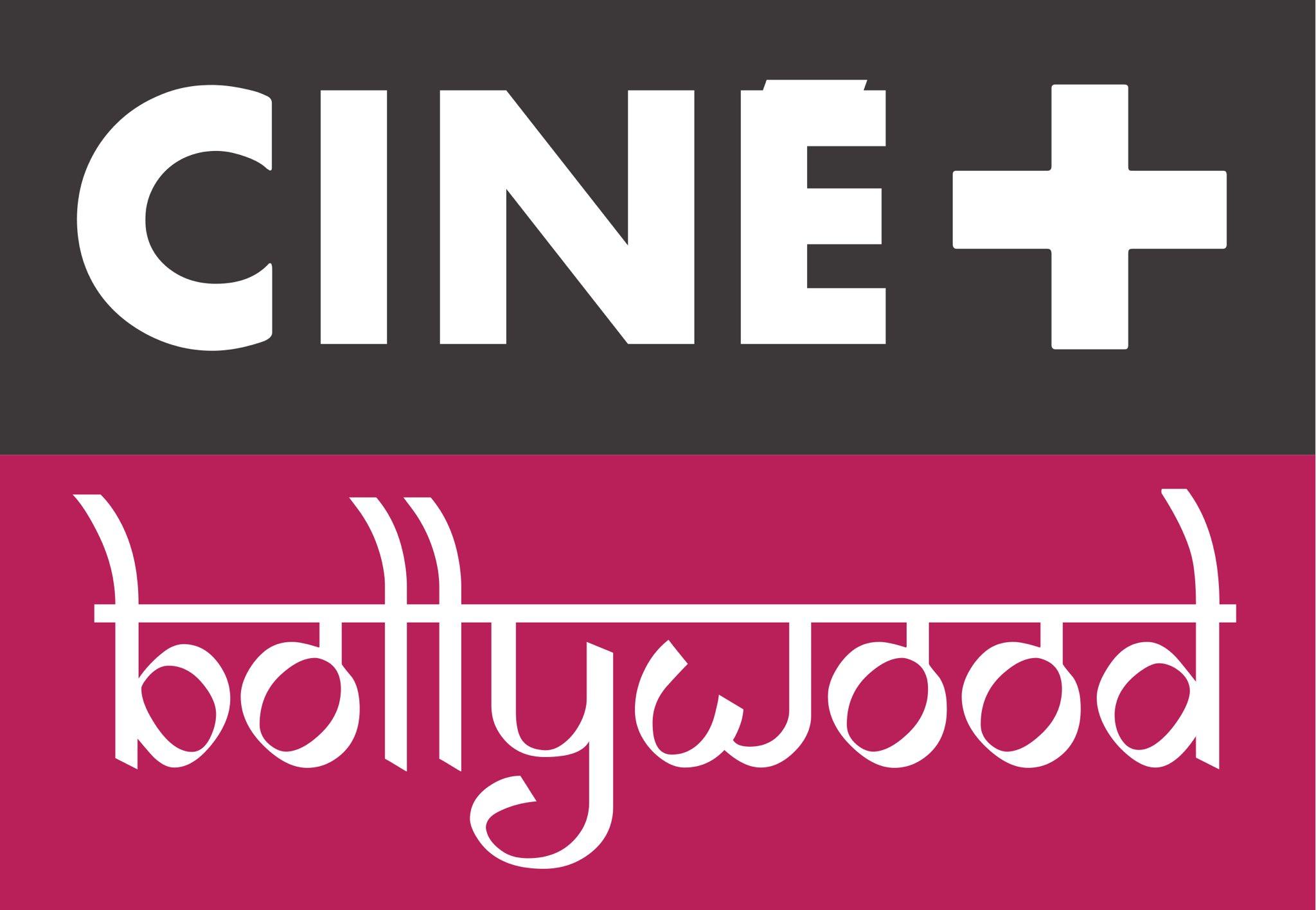 myCANAL: Lancement le 4 janvier de la chaîne digitale éphémère CINE+ BOLLYWOOD