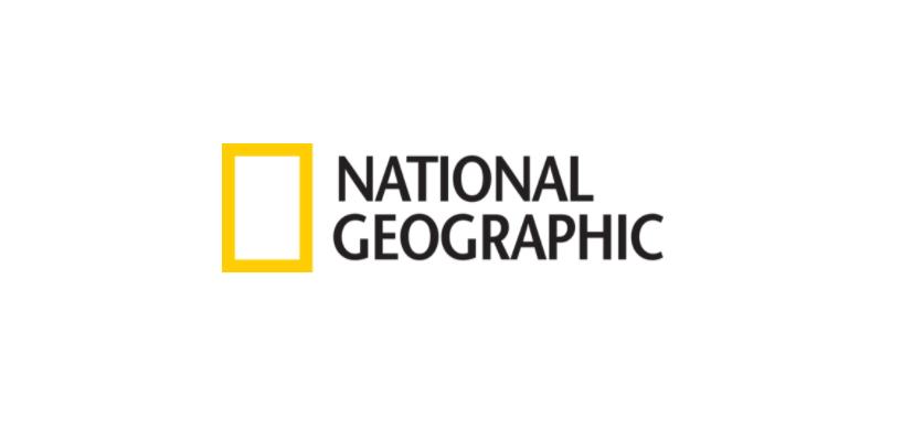 National Geographic annonce une série documentaire RETURN TO THE MOON, retraçant les missions Artemis qui enverront pour la première fois une femme sur la lune