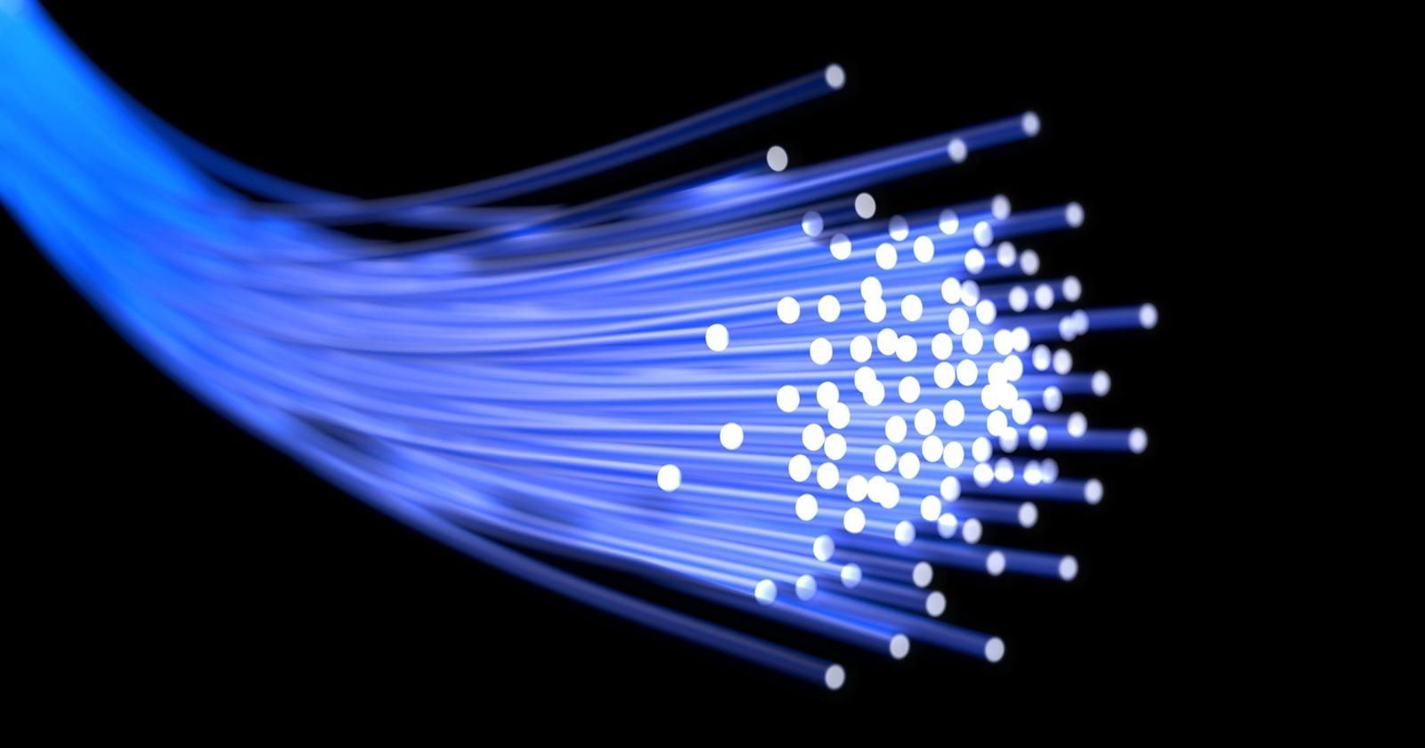 La collectivité de Saint-Martin lance un marché de travaux pour déployer la fibre optique sur le territoire de Saint-Martin
