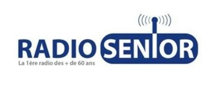 Lancement de Radio Senior, la 1ère radio des + de 60 ans