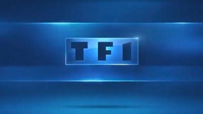 Séries françaises et étrangères: Ce qui vous attend en 2021 sur TF1