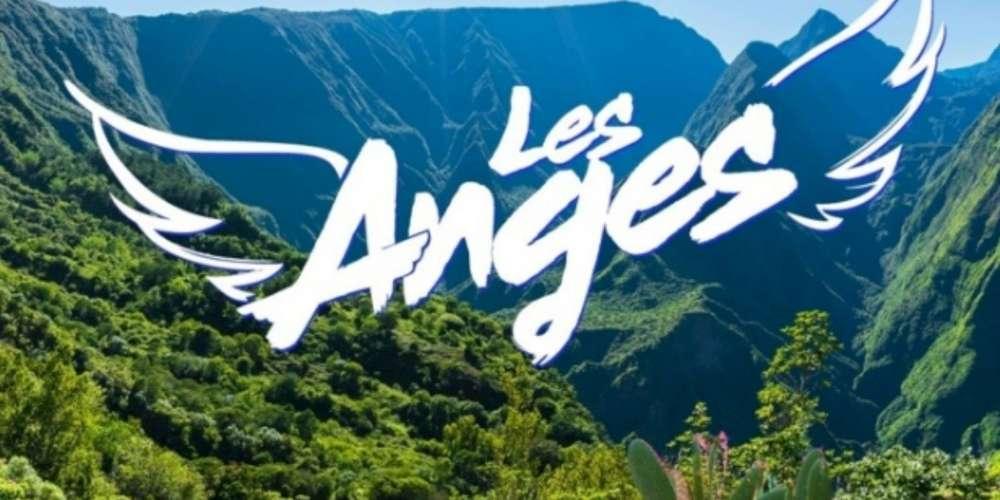 """Le Tournage de la nouvelle émission """"Les Vacances des Anges"""" débutera sans les candidats impliqués"""