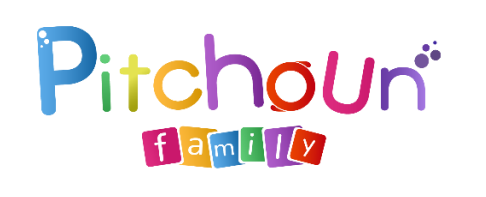 Lancement de Pitchoun Family : la première Plateforme plurimédia pour les enfants et les parents en France et à Monaco