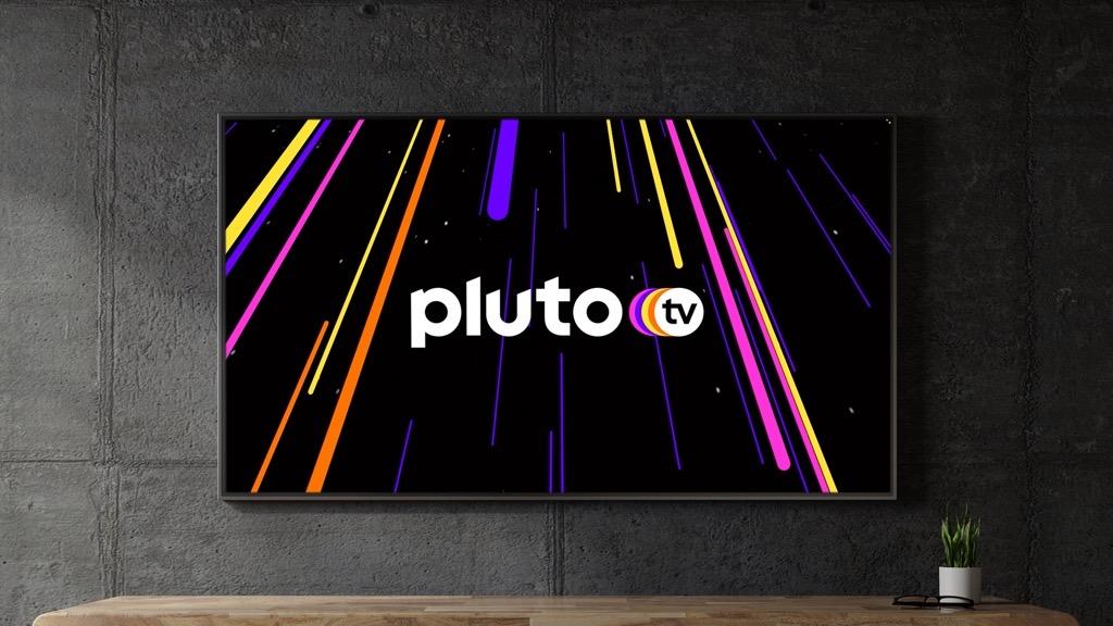 L'offre gratuite de streaming PLUTO TV arrive en France le 8 février